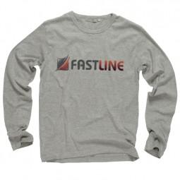 FastLine-Shirt-Grey