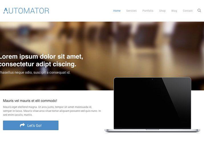 automator-example2